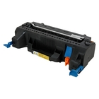 Toshiba E STUDIO 287CS Fuser Unit - 110 / 120 Volt (Genuine)