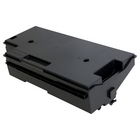 Ricoh MP 4054SP Waste Toner Container (Genuine)