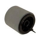 Dell B2375dnf Pickup Roller (Genuine)