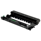 Brother DCP-L2540DW Black Drum Unit (Compatible)