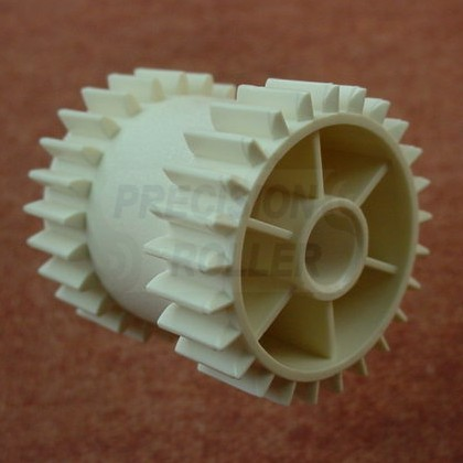 25T Fuser Gear for the Gestetner 3532 (large photo)