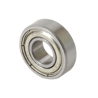 Ricoh Aficio 1018D Lower Fuser Roller Bearing (Compatible)