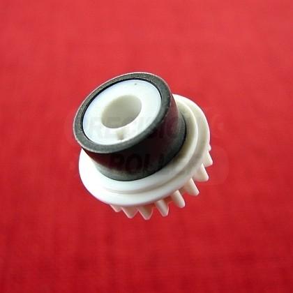 Sharp LBOSZ0199QSZZ Cam Boss A1 Genuine