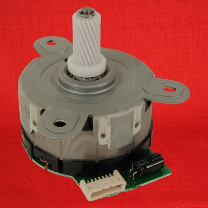 HP RM1-8358-000 Drum Motor M102 Genuine