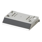 HP LaserJet 2100se Separation Pad (Genuine)