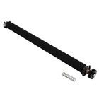 Lexmark M1145 Transfer Roller with Spring (Genuine)