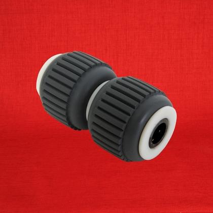 Canon imageRUNNER 6570 Doc Feeder (DADF) Pickup Roller (Genuine) FC3-0722-000
