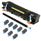 HP LaserJet 8150 Fuser Maintenance Kit - 110 / 120 Volt (Genuine)