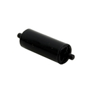 Samsung CLX-3160N Doc Feeder Idle Roller (Genuine)