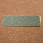Xerox WorkCentre XD155DF Doc Feeder Separation Pad (Genuine)