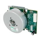 Ricoh Aficio SP 4310N Brushless Motor ( DC 24V:31W ) (Genuine)