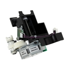 Lanier MP C6003 Magenta Toner Supply Assembly (Genuine)
