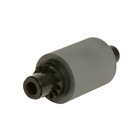 Details for Xerox WorkCentre 4250S Doc Feeder Pickup Roller (Genuine)