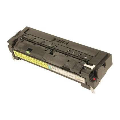 Konica Minolta A02E-R720-11 Fuser Unit - 110 / 120 Volt - 400K (large photo)