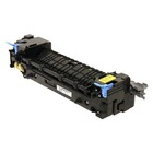 Dell FG627 Fuser Unit - 110 / 120 Volt (large photo)