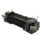 Dell 3110cn Fuser Unit - 110 / 120 Volt (Genuine)