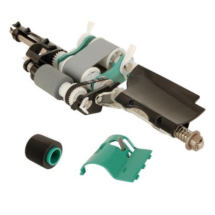 lexmark x651de x652de x654de x656de x656dte x658d x658de x658dme x658dfe x658dte x658dtme x658dtfe printer service repair manual