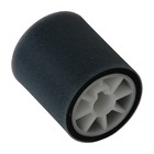 Pick Roller for the Fujitsu fi-4120C2 (large photo)