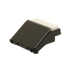 Samsung MultiXpress SCX-6555N Doc Feeder (DADF) Separation Pad Assembly - 50K (Genuine)