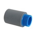 Okidata C610CDN Pickup Roller (Genuine)