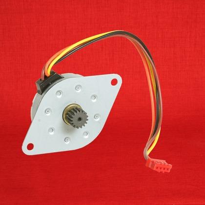 Sharp AL1215 Scanner Motor Genuine