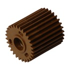 28T Fuser Drive Gear B for the Oce CS650 PRO (large photo)