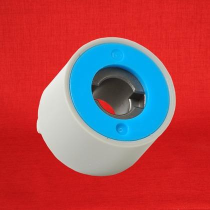 Sharp PCLC-0348FCZZ Torque Limiter Genuine