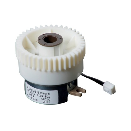 Magnetic Clutch for the Gestetner CP6143L (large photo)