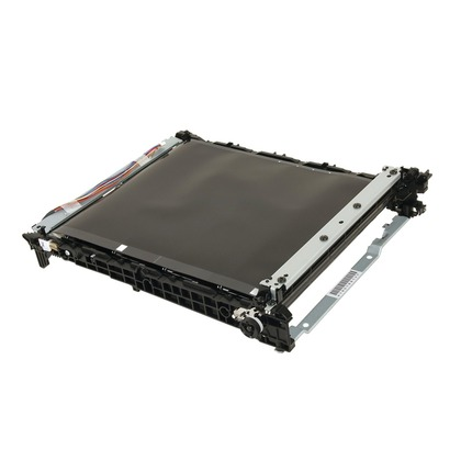 intermediate transfer belt itb assembly for the hp color laserjet cp1515n large photo - Hp Color Laserjet Cp1515n