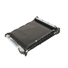 Intermediate Transfer Belt (ITB) Assembly for the HP Color LaserJet CP1215 (large photo)