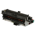 Fuser Maintenance Kit - 110 / 120 Volt for the Dell 5535dn (large photo)