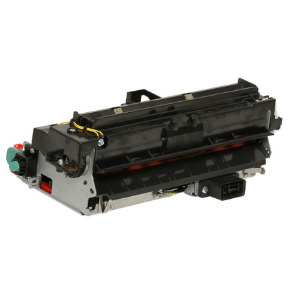 Replacement for Lexmark 40X4724 T652 T654 New Build On-Site Laser Compatible Maint Kit Works with: Optra T650 40X4767