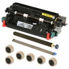 Lexmark T650DN Fuser Maintenance Kit - 110 / 120 Volt (Genuine)