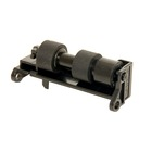 Xerox Phaser 6360 Separation Roller Assembly (Genuine)