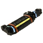 HP CC519-67919 Fuser Unit - 110 / 120 Volt (large photo)
