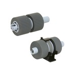 Pick Roller Set for the Fujitsu fi-6770A (large photo)