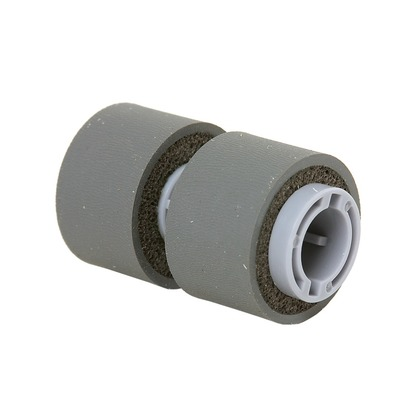 Fujitsu PA03338-K010 Brake Roller (large photo)