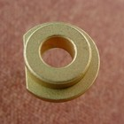Lanier 6735 Bushing in Developer Section (Genuine)