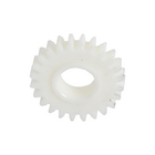 Canon imageRUNNER 5000 24T Gear (Genuine)