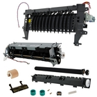 Details for Lexmark MS610de Fuser Maintenance Kit - 200K - 110 / 120 Volt (Genuine)