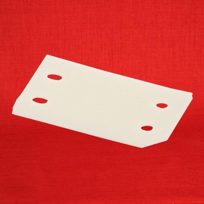 Ricoh Aficio MP 301SPF Doc Feeder Separation Pad Only (Genuine) D606-3112