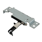 Canon imagePRESS C7010VP Fixing Inlet Actuator Assembly (Genuine)