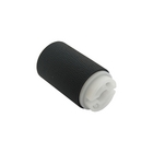 Details for Toshiba E STUDIO 233P Feed Roller (Genuine)