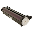 Kyocera FS-C5400DN Drum Unit (Genuine)