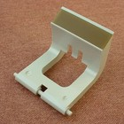 HP LaserJet 1100 Separation Pad Arm (Genuine)