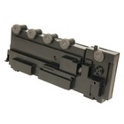 Lexmark CX510dhe Waste Toner Bottle (Genuine)