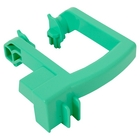 Lanier MP 2352SP Toner Supply Handle (Genuine)