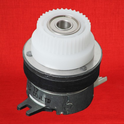 Canon DR-9080C imageFORMULA Scanner Lower Registration Clutch Genuine