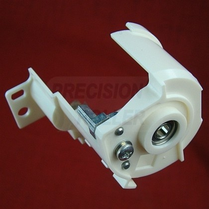 Canon imageRUNNER 7105 Registration Clutch Cover Genuine
