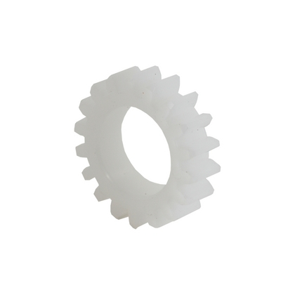 Idler Gear for the Brother HL-5450DN (large photo)